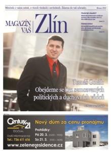 titulka_zlin