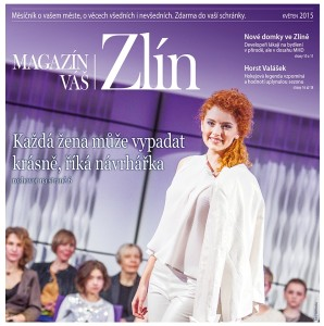 magazin-vas-zlin-2015-05-pressdata-2