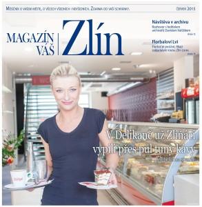 Magazin_Vas_Zlin_2015_06.indd