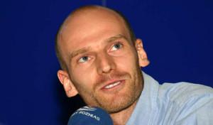 Petr Vavrouška