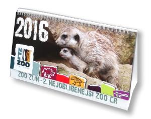 VZ1215_03_kalendar zoo