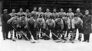 hokej zlin 2