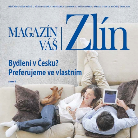 VZ0220 titulka
