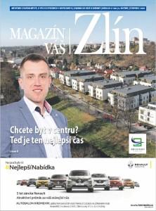 VZ 2020_07
